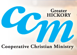 Cooperative_Christian_Ministry