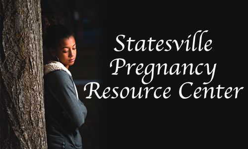 Statesville Pregnancy Resource Center
