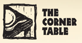 The_Corner_Table